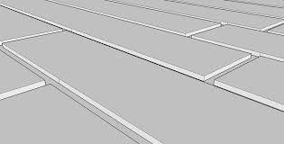 floor generator dla sketchupa czyli