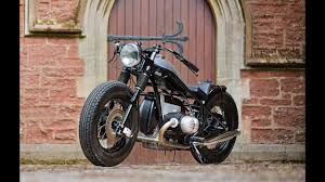 bmw r100 7 bobber by kevils sd