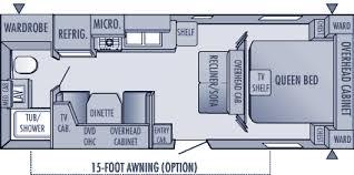 jayco baja wiring diagram wiring diagram and schematic jayco hot water heater wiring diagram photo al wire