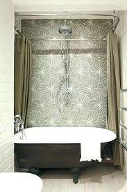 clawfoot bathtub shower bathtub shower curtain bathtub shower curtain tub shower curtain x bathtub shower curtain