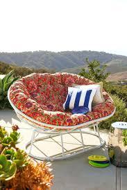 pier 1 chair cushions rattan cushion outdoor furniture