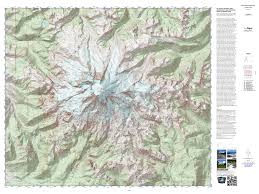 mytopo  custom topo maps aerial photos online maps and map