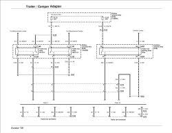 need stereo wiring diagram for 2005 sport trace adrenalin fixya 2001 explorer wiring diagram at 2001 Ford Explorer Sport Trac Radio Wiring Diagram