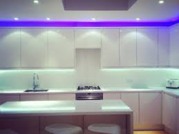 kitchen led kitchen lighting and 6 led lighting for kitchen ceiling catchy laundry room collection
