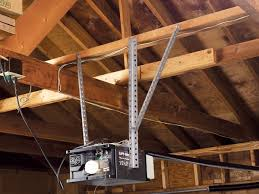 Garage Door Opener Safety Tips | BLACK+DECKER