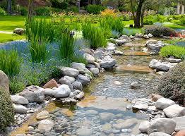 japanese garden designs japanese