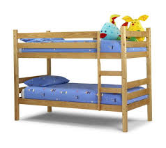 childrens bunk bed bedroom sets bunk bed bedroom sets kids