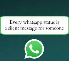 70 Whatsapp Status Sprüche Und Whatsapp Profilbilder Mit