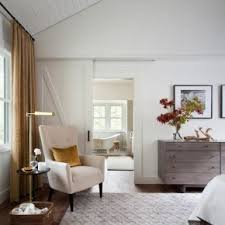amazing comfy bedroom reading chair bedroomhometop