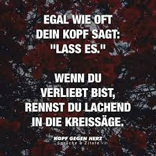 Herz Vs Verstand Added A New Photo Herz Vs Verstand Facebook