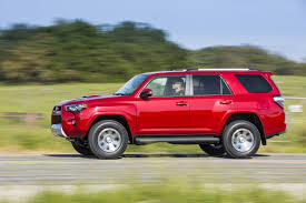 2019 Toyota 4Runner: Preview, Pricing, Release Date