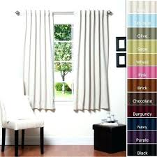 short blackout curtains red and white bedroom curtains elegant short blackout curtains short blackout curtains nursery