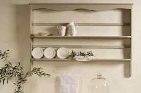 decorative plate rack