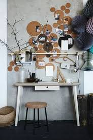 home office home office design ikea small. 3 DIY Fall Color Projects. IKEA WORKSPACEHome Office DesignOffice Home Office Design Ikea Small