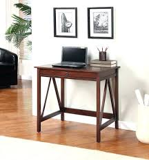 small office desk solutions. Desk For Small Office Home Solutions Functional Working Depot Calendar T