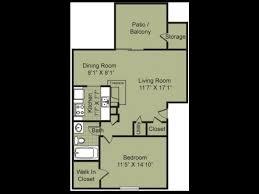 1 bedroom apartments indianapolis indiana. 1br/1ba - brookview apartments of indianapolis indiana 1 bedroom