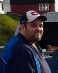 Boyd Matthews Obituary - Baie Verte, Newfoundland   Foster Funeral Home