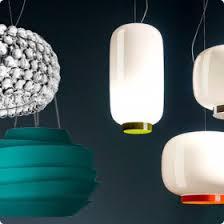 Каталог <b>светильников Favourite</b> в интернет-магазине Плама