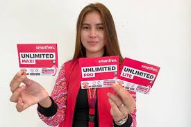 Untuk cara menggunakan kuota internet malam smartfren tidak ada tahapan khusus. Ini Pilihan Paket Internet Unlimited Smartfren Terbaru Cuma Rp70 Ribu Murah Banget
