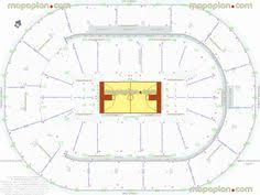 Kaye Playhouse Seating Chart 19 Best Fox Theater Bridal Showcase Images Two Brides