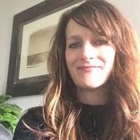 "400+ ""Yarberry"" profiles | LinkedIn"