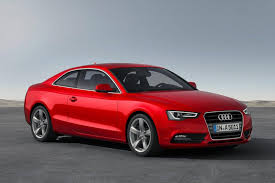 audi a4 2014 coupe. Interesting Coupe Audi A4 A4 Avant And A5 Coupe Ultra Revealed Intended 2014 Coupe U