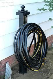 decorative hose holder garden hose holder love grows wild water hose stand water hose stand decorative decorative hose holder garden