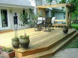 backyard decking designs.  Designs Patio Deck Designs Pictures Garden Decking Beautiful Ideas  Small Backyard And Backyard Decking Designs