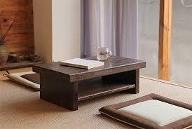 living room antique furniture. Prev Living Room Antique Furniture