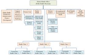 Noaa Org Chart Office Organization Chart Lamasa Jasonkellyphoto Co