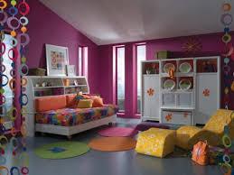 Nick Slider Full Size Storage Bed for kids Stroovi