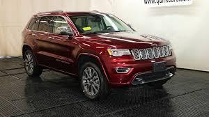 2018 jeep grand cherokee overland. brilliant grand new 2018 jeep grand cherokee overland and jeep grand cherokee overland e