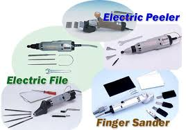 wood carving power tools. electric peeler aelectric file afinger sander wood carving power tools e