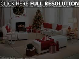 Help Me Design My Bedroom 175 stylish bedroom decorating ideas design pictures of 3499 by uwakikaiketsu.us