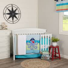 halo safe sleep 5 pc crib set fl