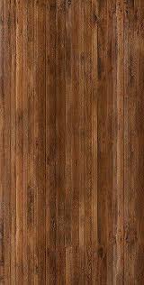 Dark brown hardwood floor texture Dark Cherry Dark Wood Floor Reclaimed Wood Floors Antique Oak Dark Brown Wooden Flooring Texture Yhomeco Dark Wood Floor Herringbone Floor Dark Wood Dark Brown Wooden