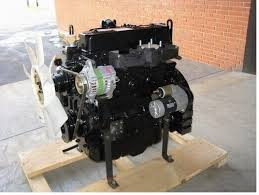 yanmar industrial diesel engine model 4tne94 4tne98 yanmar industrial diesel engine model 4tne94 4tne98 4tne106t service repair manual