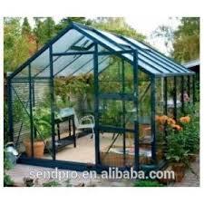sunrooms australia.  Sunrooms Lowes Tempered Glass And Aluminium Frame Sunrooms With Australia  StandardBeautiful Design Aluminum In Sunrooms E