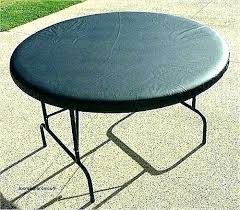 fitted round tablecloth fitted plastic round tablecloths vinyl tablecloth round fitted best fitted round tablecloth vinyl