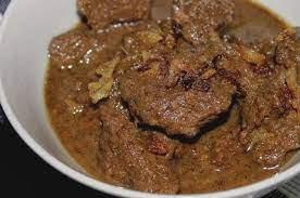 Semur daging sapi sederhana, masakan yang mudah dibuat di rumah favorit keluarga beragam olahan semur, salah satu yang menjadi favorit masyarakat indonesia adalah semur daging sapi. Resep Semur Daging Betawi Sapi Spesial Sapi Pedas Kentang Sunda