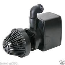 garden hose pump. Image Is Loading Little-Giant-PCP550-Pool-Cover-Pump-3-4- Garden Hose Pump N