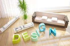 About Interior Design Interior Design - About interior design