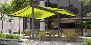 markilux awnings uk free estimate