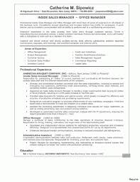 Sales Representative Resume Sample Best Ideas Of Inside Sales Sample Resume For Your Example Resumes 39