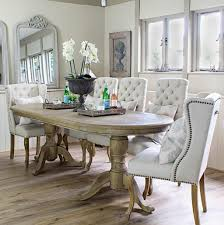 large oval oak dining table room belmont top lifestyle kitchen chairs inch round high wooden small with leaf tables extensions maple teak contemporary bench