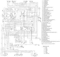 lovely 06 mini cooper wiring diagram gallery electrical circuit Mini Cooper Fuse Box Diagram generous mini cooper ecu wiring diagram contemporary electrical