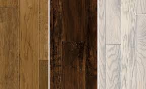 dark hardwood flooring types. Fine Flooring Various Styles Of Hardwood Floors From Dark Brown To Light In Dark Hardwood Flooring Types T