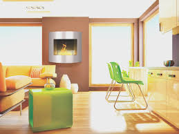 fireplace view fireplace parts names room design decor wonderful in design a room amazing fireplace