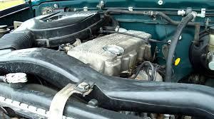 nissan 2 4 engine diagram nissan hardbody engine rattle nissan hardbody engine rattle similiar nissan 2 4 liter engine diagram keywords