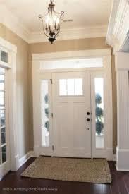 Entryway Door Ideas 882c295ac303090e234c15b3014f4c10 Jute Entryway Rug  Entryway Rugs Ideas Images
